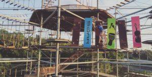 Carothersp arkway franklin tennessee blog my new favorite adventure 1