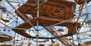 Carothers parkway franklin tennessee blog soar adventure tower coming to franklin